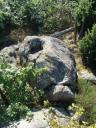 pierres Juton