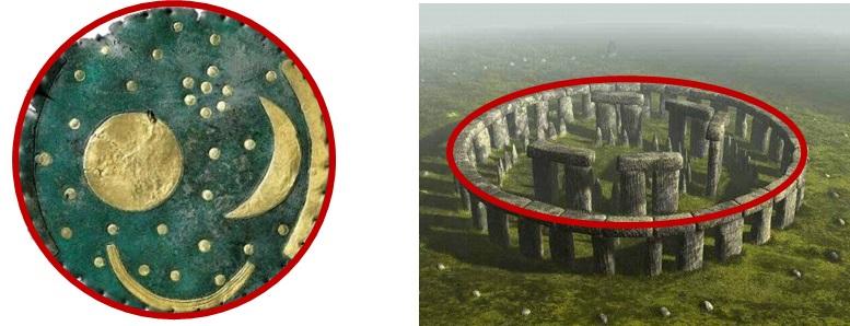La ligne sacree des druides 24 1